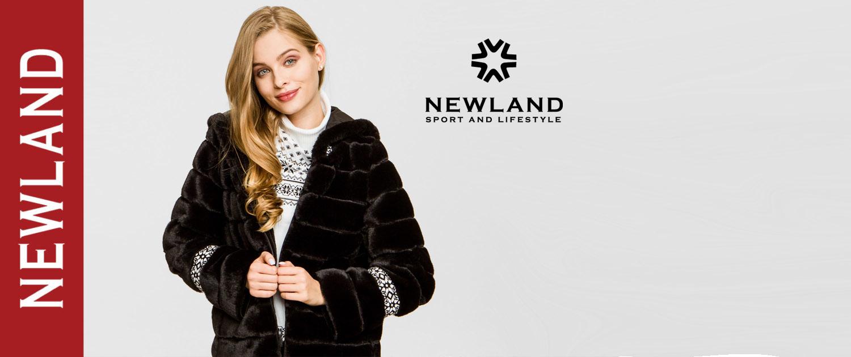 Newland Skicentrum EDEN