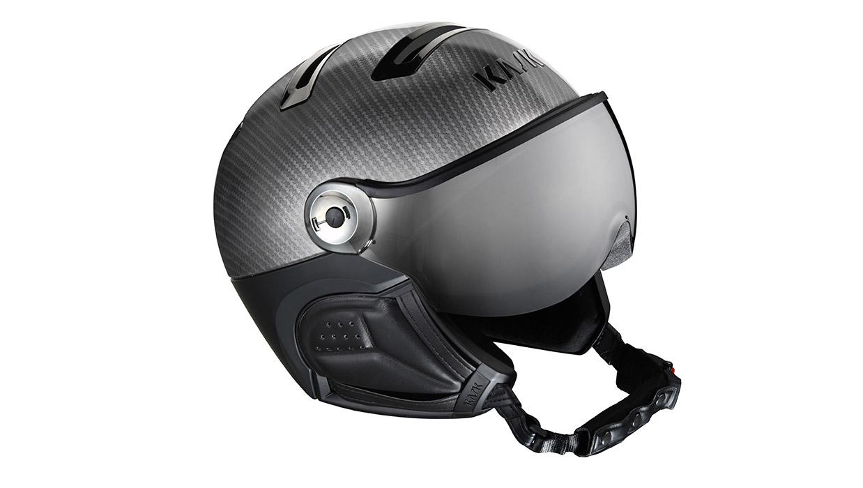 PIUMA-R Skicentrum EDEN